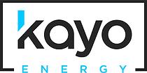 Kayo Logo.png