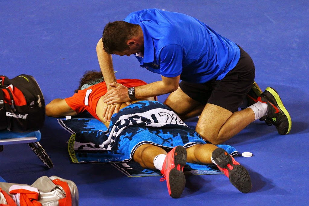 espalda-lesion