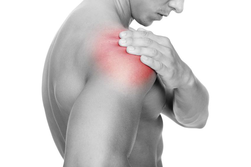 dolor-de-hombros