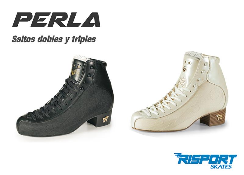 perla_r