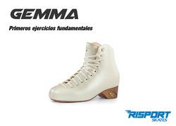 gemma_r