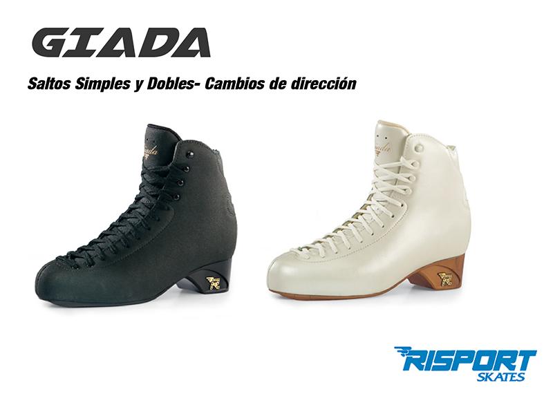 giada_r