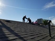Clovis Roof11.jpg