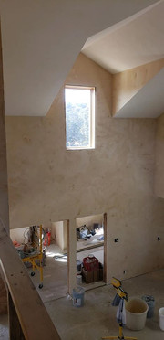 TOTL CONSTRUCTION - DATIL HOME.jpg