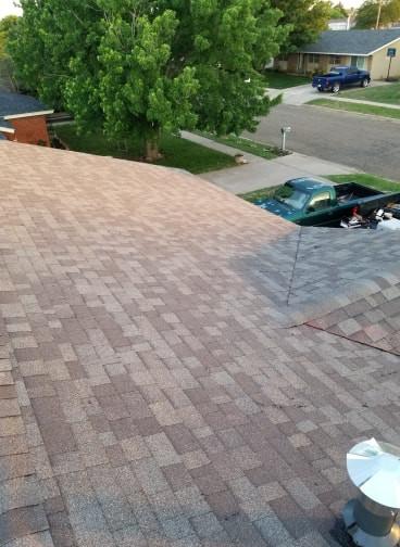 Clovis Roof5.jpg