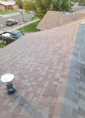Clovis Roof6.jpg