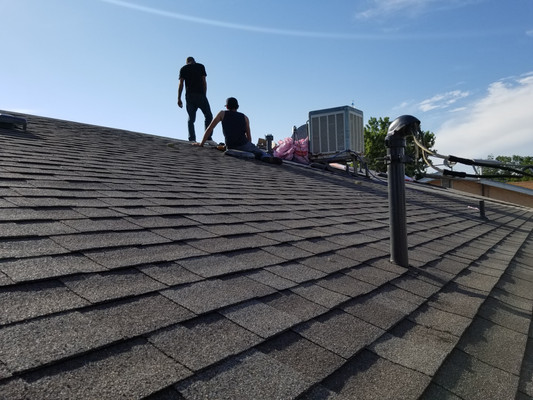 Clovis Roof3.jpg
