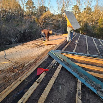 TOTL CONSTRUCTION - ALABAMA.jpg
