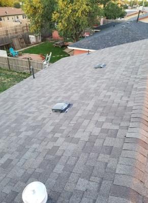 Clovis Roof12.jpg