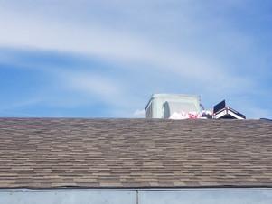 Clovis Roof2.jpg