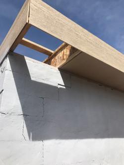 Complete remodel TOTL Construction