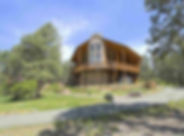 Colorado Residential