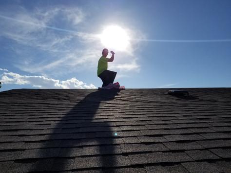 Clovis Roof8.jpg