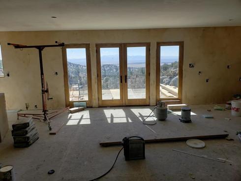 TOTL CONSTRUCTION - DATIL HOME.jpg