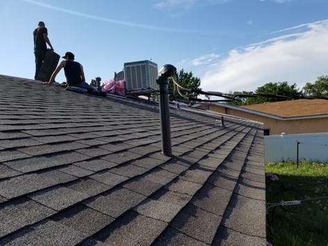 Clovis Roof7.jpg