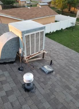 Clovis Roof.jpg
