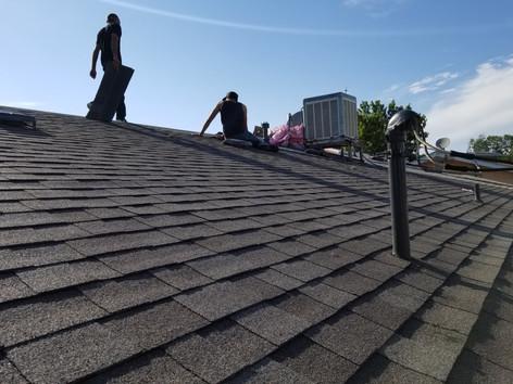 Clovis Roof10.jpg
