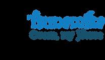 Logo Colour -01.png