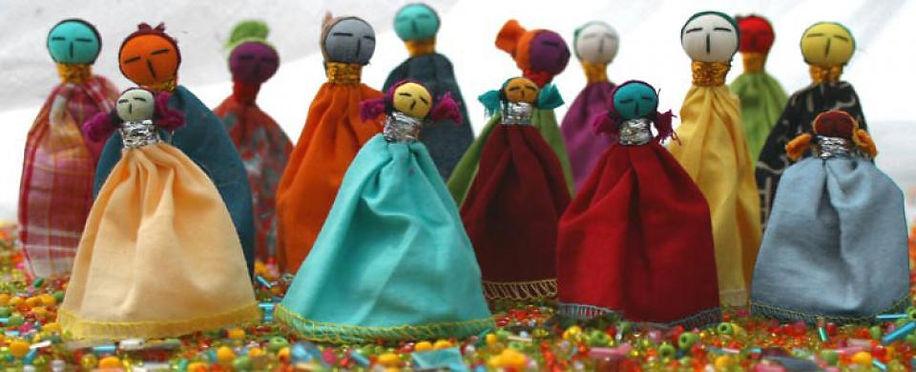 Tsunamika Dolls.jpg