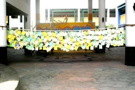 singapore school7.jpg