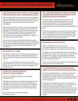 Karli Sherman Productions Workshop Topics (1).jpg