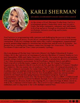 Karli Sherman Professional Bio.png