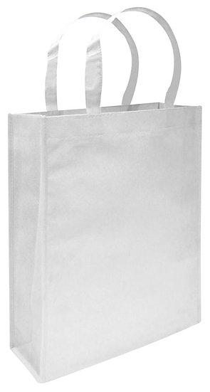 E77 - Eco Conference Bag 30 x 38 x 8.5 cm