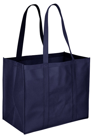 E78 - Eco Giant Bag 45 x 38 x 25 cm