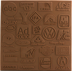 custom-chocolates-with-logo-custom-chocolate-logo-we-create-your-logo-in-chocolate-free-logo-design-