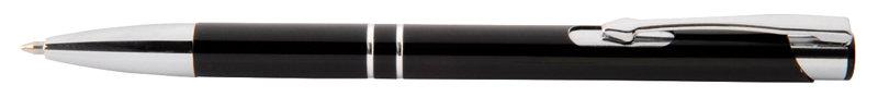 L6 - Bolígrafo Metálico Arrow