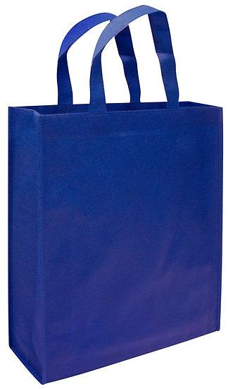 E79 - Eco Big Bag 38 x 45 x 12 cm