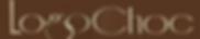 Logchoc.cl logotipo