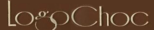 Logchoc.cl logotipo