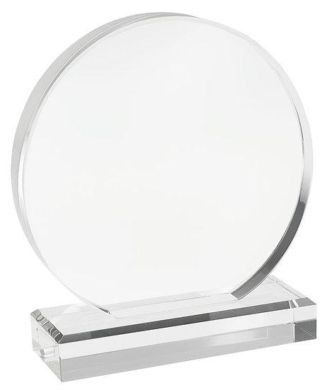 Trofeo Cristal Circle