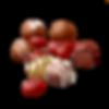—Pngtree—chocolate_chocolate_illustratio