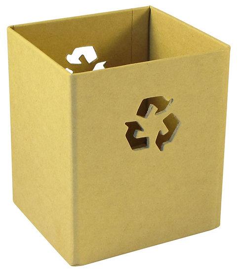 Porta Lápices Ecológico