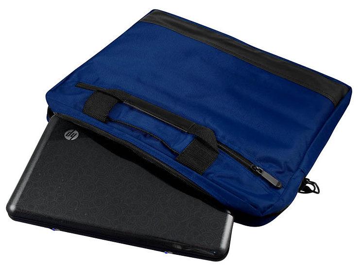 Maletín Porta Notebook