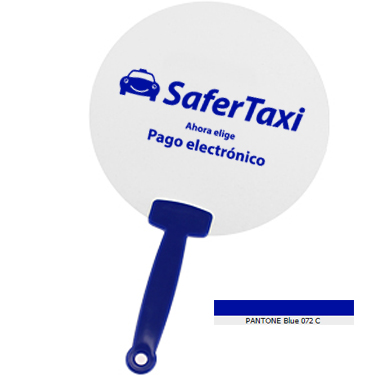 safer taxi-