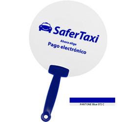 safer taxi-