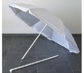 QUITASOL PROTECCION UV
