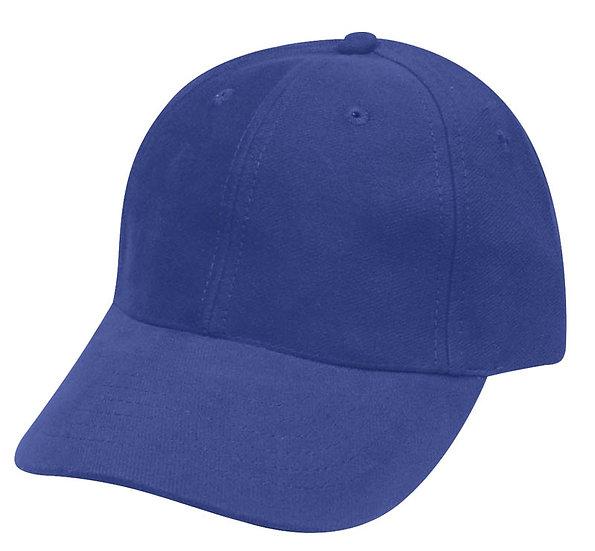 Jockey azul