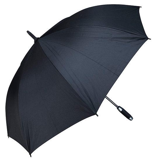 V7 - Deluxe Paraguas Golf UV