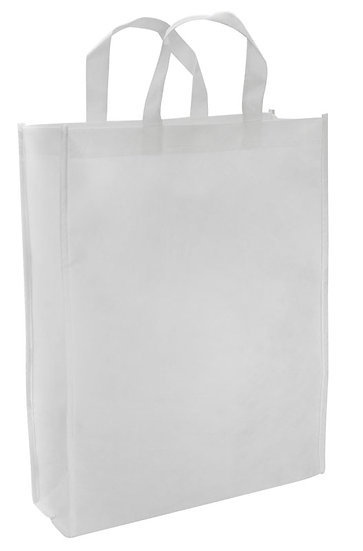 Eco Big Bag