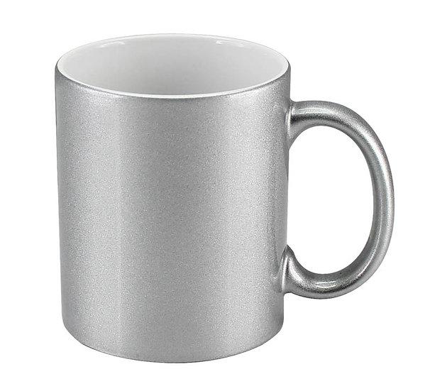tazon ceramico