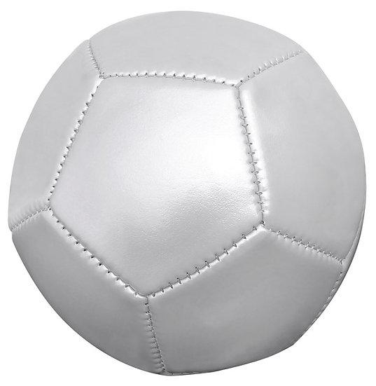 D1 - Mini-Balón de Fútbol