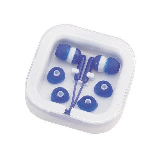 audifonos azul