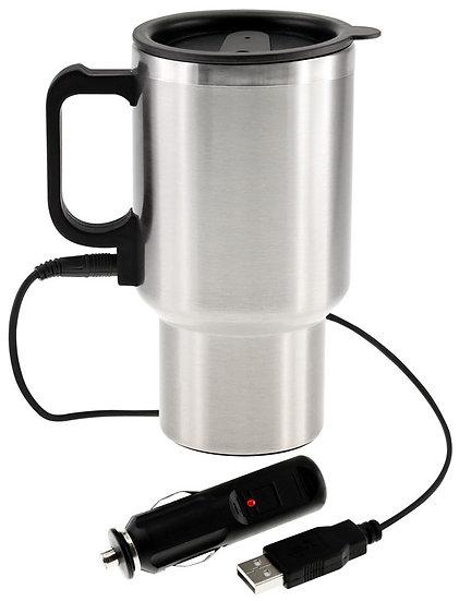 M0 - Mug Térmico USB 420cc