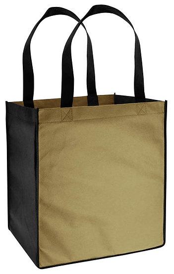 E91 - Eco Super Bag