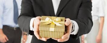 ¿Qué tan importante son los incentivos laborales?