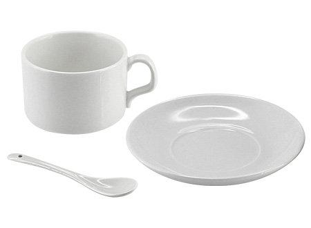 taza cerámica Regalo Corporativo